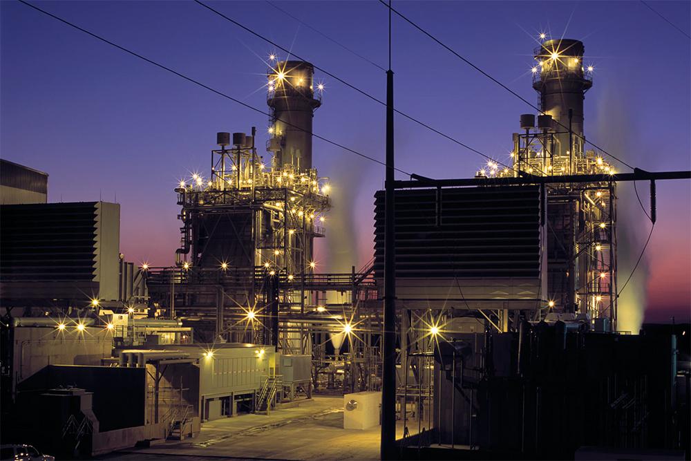 Guida alla lettura delle voci di spesanella fattura del gas  naturale