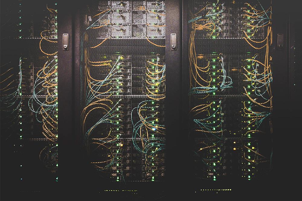 Efficienza energetica per i Datacenter aziendali, un'esigenza fondamentale