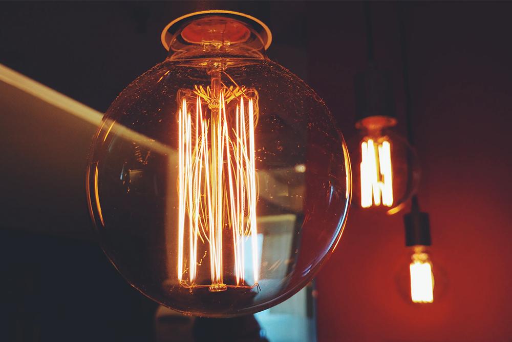 F1-F2-F3: cosa sono le fasce di consumo di energia elettrica?